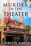 Bargain eBook - Murder in the Theater