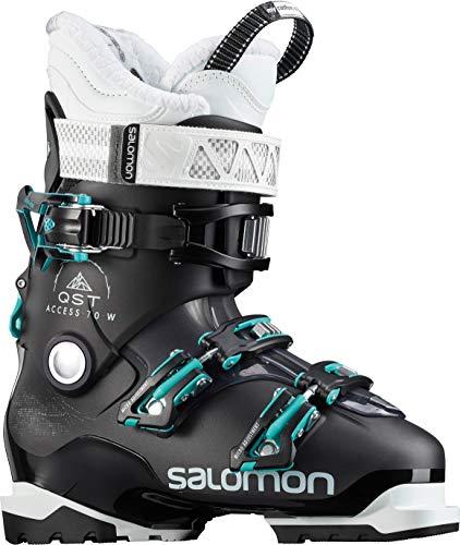 Buty narciarskie damskie Salomon Qst Access 70 2018