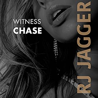 Witness Chase                   By:                                                                                                                                 R.J. Jagger                               Narrated by:                                                                                                                                 David H. Lawrence XVII                      Length: 8 hrs and 36 mins     1 rating     Overall 4.0