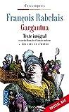 GARGANTUA - POCKET - 01/06/2011