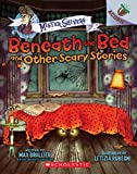 Beneath the Bed and Other Scary Stories: An Acorn Book (Mister Shivers) (1)