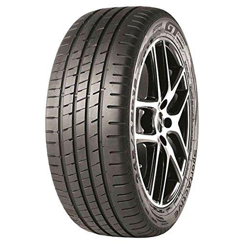 Neumáticos Gt Radial SPORTACTIVE XL 265/35 R18 97 Y