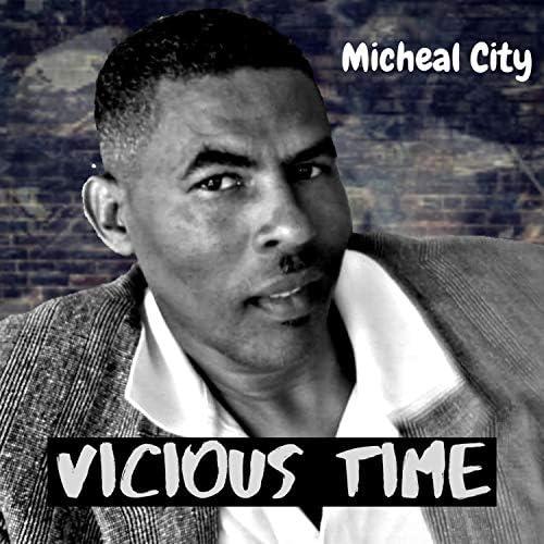 Micheal City