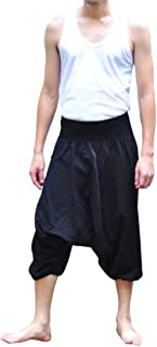 Best trendy japanese clothes Reviews