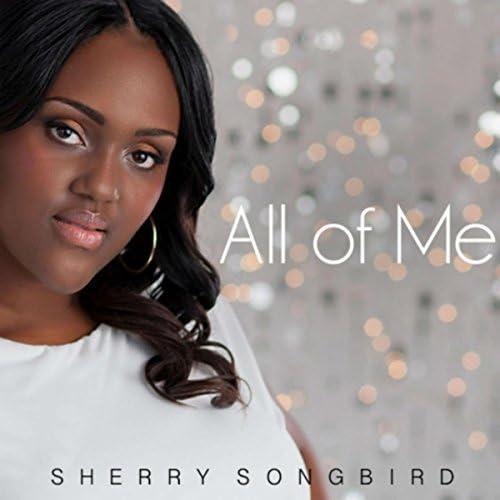 Sherry Songbird