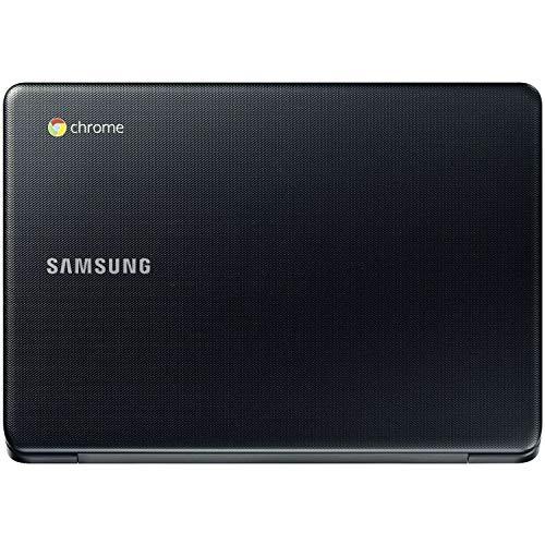 Product Image 4: New Samsung 11.6″ Chromebook 3 Intel Atom x5 E8000 4GB Memory 16GB eMMC 802.11ac 500C13