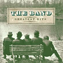 Best the band cd Reviews