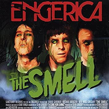 The Smell - EP