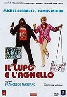 Il Lupo E L'Agnello [Italian Edition]