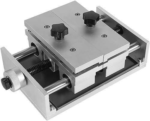 wholesale Cloudray Metal popular Sheet Holder lowest For Laser Card Marking online sale