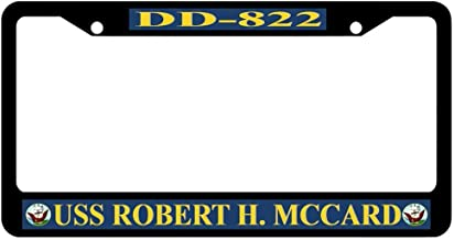 Light year GT Funny License Plate Frame Unique Design Vanity License Plate, Metal Car License Plate12×6inch