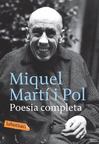 Poesia completa (LB) (Catalan Edition)