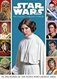 STAR WARS GALAXYS GREATEST HEROES HC (Star Wars: the Galaxy's Greatest Heroes)