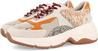 GIOSEPPO Valderice, Zapatillas para Mujer