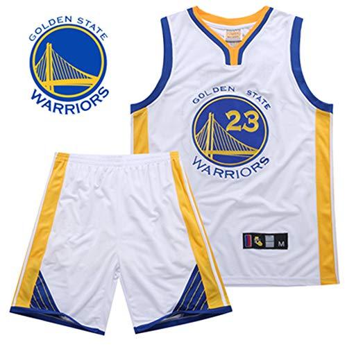 WSX Camiseta De La NBA L.A Lakers Kobe Bryant Jersey Hombres ...