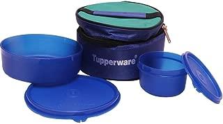 tupperware classic lunch