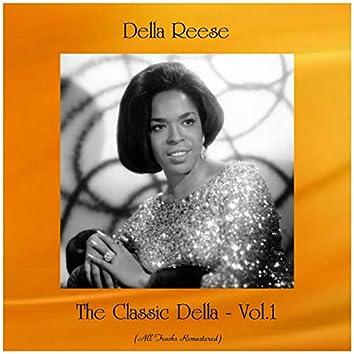 The Classic Della - Vol.1 (All Tracks Remastered)