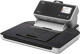 Kodak Alaris Alaris Integrated A4/Legal Size Flatbed Accessory - 1015791