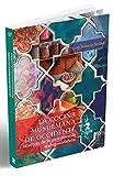 La cocina musulmana de Occidente: Historia de la gastronomía arabigoandaluza: 231 (Alfar Universidad)