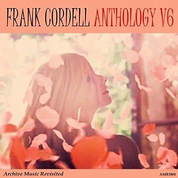 Anthology, Volume 6