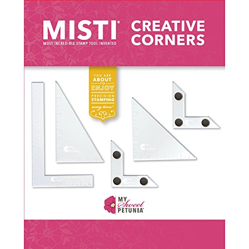 Top bar magnets for misti for 2021