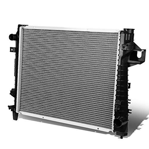 06 dodge ram radiator - 7