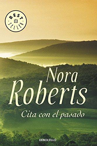 Cita con el pasado (Best Seller)
