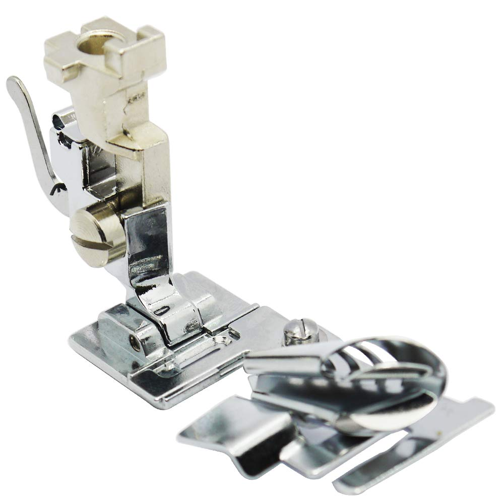 Cutex 1001 Brand 10 Metal Bobbins For Bernina 1000 1070 1080 Sewing Machine #55623S TM