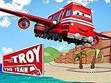 Troy le Train