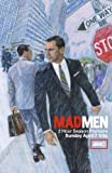MAD Men – Film Poster Plakat Drucken Bild – 43.2 x