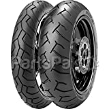 Pirelli 1430400 Tire 160 60-zr17 Diablo