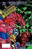 Guy Gardner: Warrior (1992-1996) 37 (English Edition)