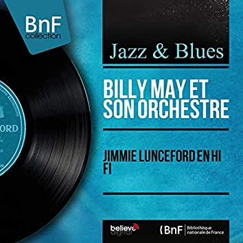 Jimmie Lunceford en Hi Fi (Mono Version)