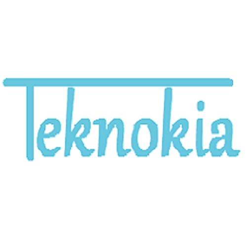 Teknokia