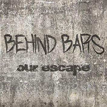 Our Escape