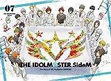 アイドルマスター SideM 7(完全生産限定版)[Blu-ray/ブルーレイ]
