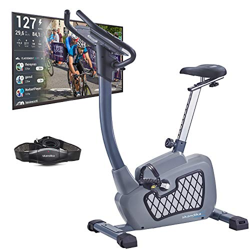 Best Magnetic Exercise Bikes – Kaufberatung.