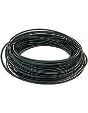 Cable de sujeción de Cubierta para Moto, de Acero