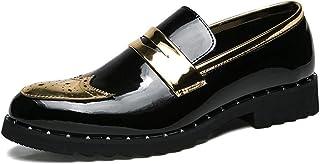 Suchergebnis auf für: Gold Boot & Segelschuhe
