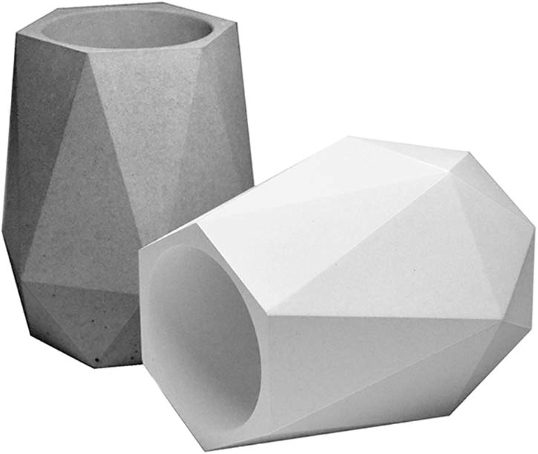 Mode multifunktions schreibwaren stifthalter kreative stifthalter büro büro büro kunststoff desktop stift box (Farbe   SCHWARZ) B07HJ165F6 | Zuverlässige Leistung  0ba708