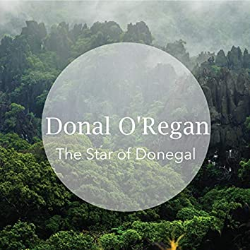 The Star of Donegal