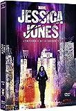 51sYypCeXQL. SL160  - Jessica Jones Saison 2 : Elle sera de retour en mars sur Netflix