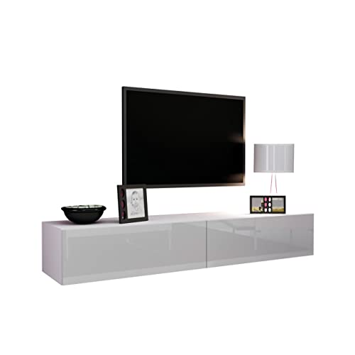 Tv Bank Amazon De