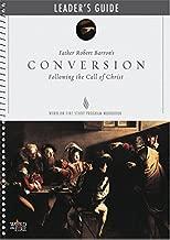 Conversion Leader Guide