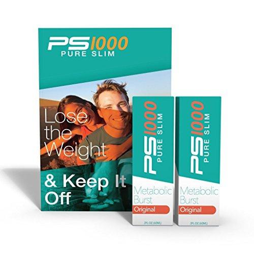 1000 diet - 3
