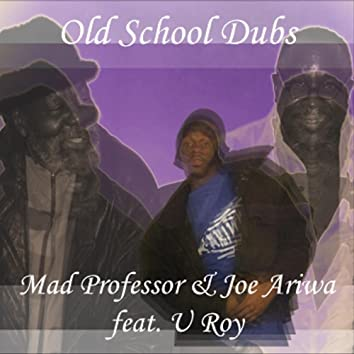 Old School Dubs