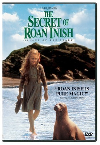 The Secret All stores are Today's only sold of Roan by Inish Slowey Pat