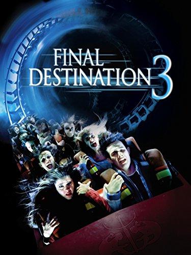 Final Destination 3 [dt/OV]