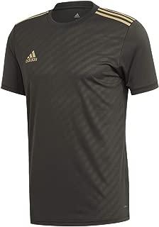 Best soccer team track jackets Reviews