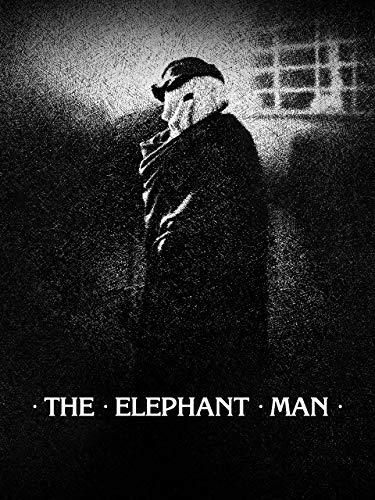 Der Elefantenmensch